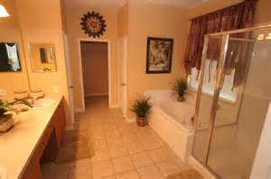 further interior home color scheme ideas also bathrooms bathroom about paint colors pinterest