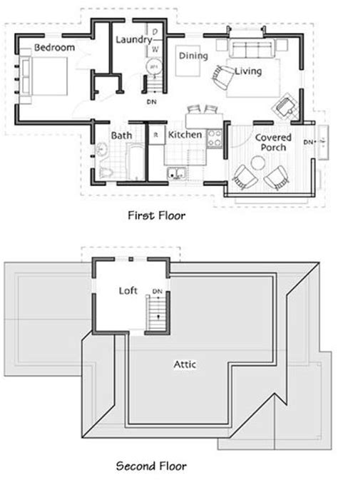 Ross Chapin Architects House Plans 69 Best Images About Floorplans On House Plans