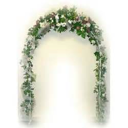 Wedding Lights Decoration Decorative White Wedding Arch 8 Tall 200 Netting Lights