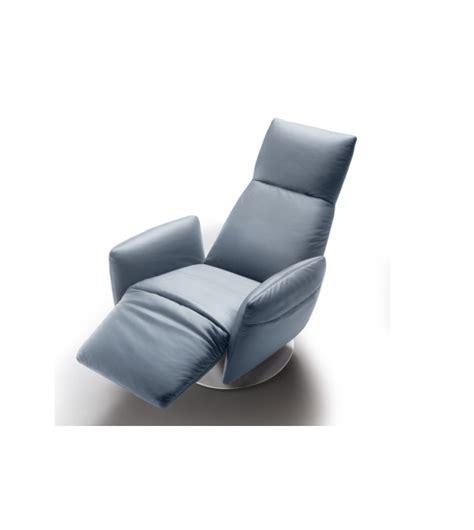 poltrone reclinabile pillow poltrona reclinabile manuale poltrona frau milia shop