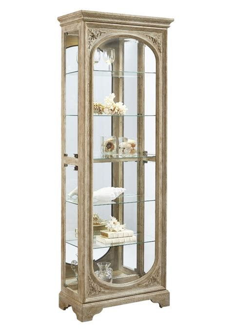 glass mirrored china cabinet 15 inspirations of replacement glass for china cabinet