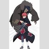 Naruto Puppet Wallpaper   701 x 1139 jpeg 81kB