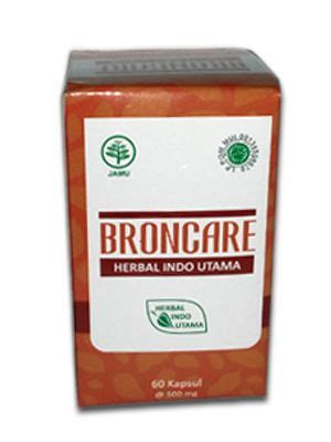 Cari Obat Sesak Nafas Herbal kapsul hiu broncare herbal sesak nafas alzafa store