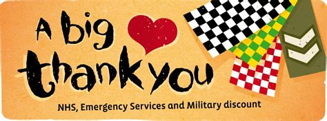 discount vouchers for nandos 20 discount at nandos emergency services discounts