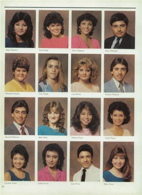 Find From High School 19 Best 80s Yearbook Pictures Images On Yearbook Pictures Yearbooks And 80 S