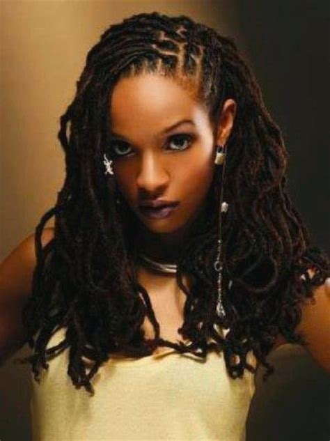 hairstyles after cutting dreadlocks 17 best images about short dreadlocks styles on pinterest