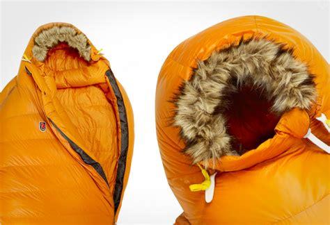 Sleeping Bag Polar Murah Grosiran fj 228 llr 228 ven polar 30 sleeping bag lumberjac