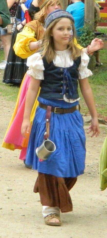 1000 images about ren faire ideas on 1000 images about renaissance fair costume for