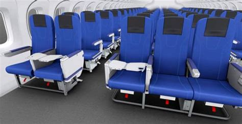 most comfortable airline seats economy all nippon airways and toyota to introduce more