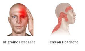 sensitive to light treatment sensitive to light and headaches treatment