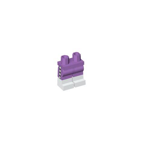 Lego Legs Hips And Legs lego calculator minifigure hips and legs 29308 brick