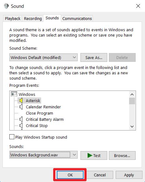 themes for windows 10 with sounds create your own windows 10 custom themes make tech easier