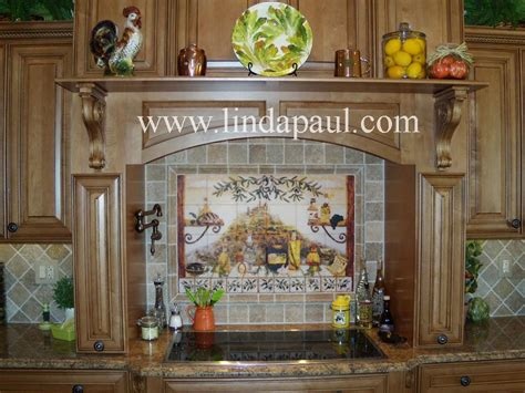 kitchen murals design kitchen backsplash pictures ideas and designs for kitchens