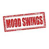 effexor mood swings swings images and stock photos 63 105 swings photography