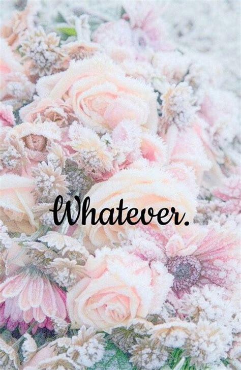 google wallpaper tumblr iphone wallpaper tumblr flowers pesquisa google