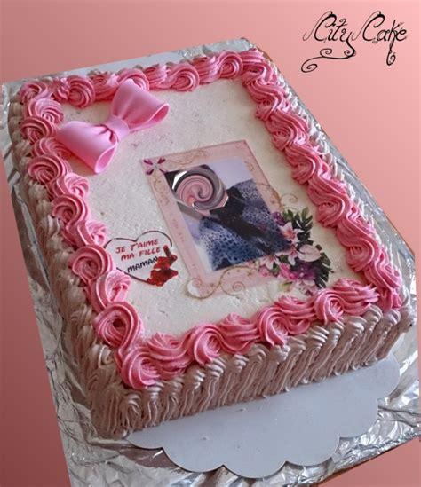 chantilly tous les messages sur chantilly city cake