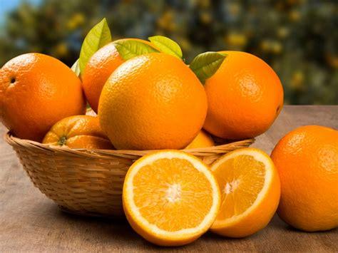imagenes de ojos naranjas la mejor naranja c 243 mo escogerla variedades de naranjas