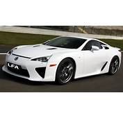 Nissan 2020 Vs Toyota FT 1 Acura NSX  ClubLexus
