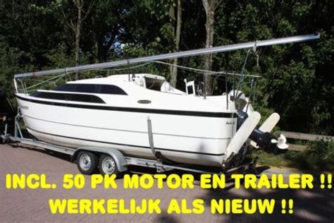 bootonderdelen reeuwijk zeilboten watersport advertenties in zuid holland