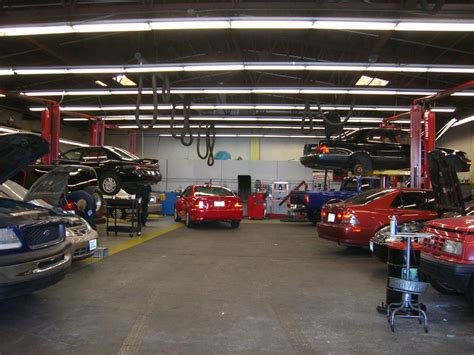Garage Liability Insurance For Auto Dealer by Garage Liability Insurance In The Area