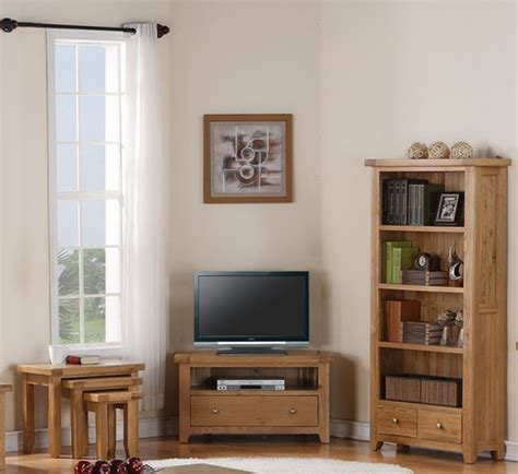 corner unit living room corner tv units for living room 28 images small corner units for living room from with 18