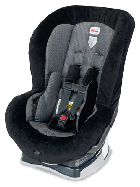 britax reclining car seat britax roundabout convertible car seat onyx baby store