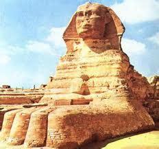 imagenes de esfinges egipcias para dibujar 191 qu 233 secretos esconde la esfinge de egipto