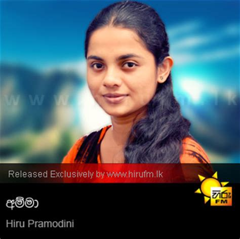 hiru tv songs download lan lan wela noel raj hiru tv music video downloads