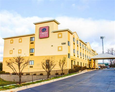 comfort suites lombard il comfort suites lombard addison coupons near me in