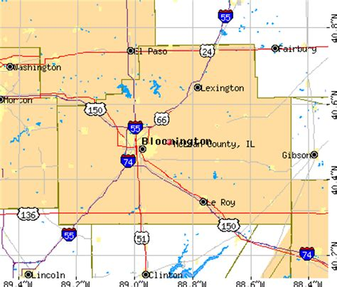 Mclean County Search Mclean County Illinois Detailed Profile Houses Real Estate Cost Of Living Wages