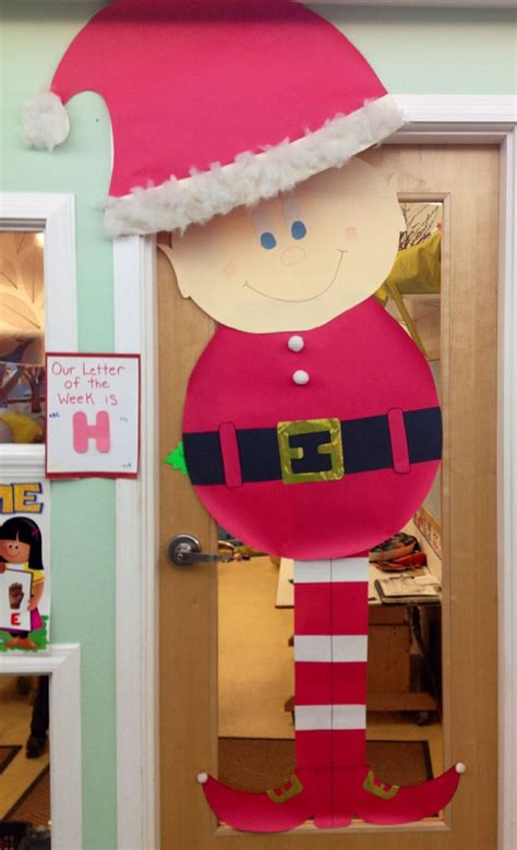 388 best classroom doors images on pinterest doors