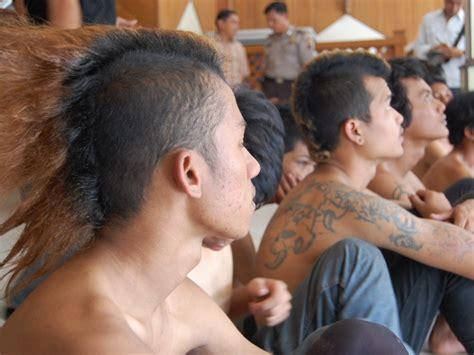 tato di badan ibas tato seni atau gengsi tipstrend