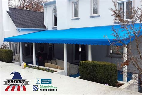 awning supply company patriot awning company charlotte awning supplier