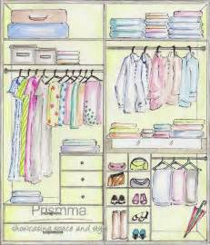 Home Interior Decorating Catalog Wardrobe Design A Comprehensive Guide Interior Design