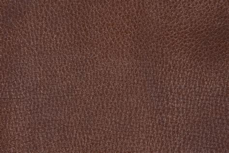 kc upholstery culp kansas vinyl upholstery fabric in saddle