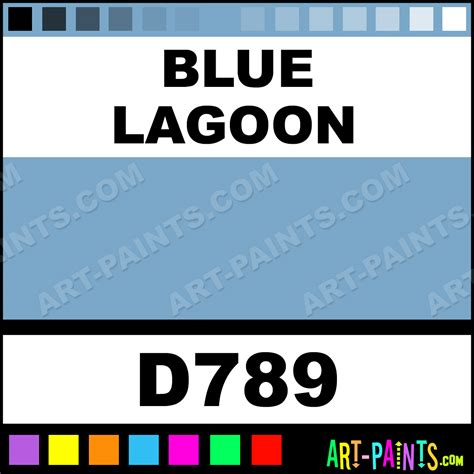 blue lagoon ultra ceramic ceramic porcelain paints d789 blue lagoon paint blue lagoon color