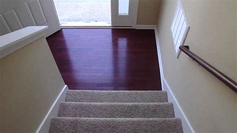 bi level home decorating ideas clarksville tn home search split foyer home tour youtube