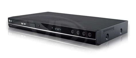 Lg Digital Tv Recorder lg lgdrt389h lg drt389h digital tv dvd recorder