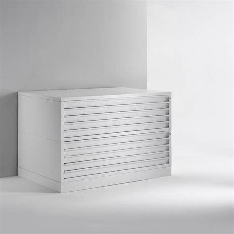 cassettiere metalliche cassettiere metalliche archivio e cassettiere espositive