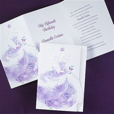 design a quinceanera invitation 1000 images about quinceanera invitations mis quince on