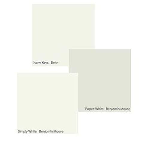 Benjamin Moore Simply White Kitchen Cabinets 2016 Paint Color Forecast