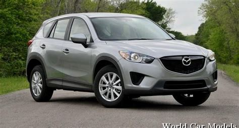 mazda cx 9 2005 mazda cx 5 2005 review amazing pictures and images