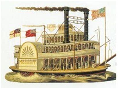 barco a vapor no seculo xix a evolu 231 227 o do barco luana f 233 lix