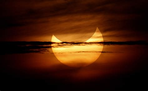 buscar imagenes sin copyright c 243 mo ver el eclipse solar de este lunes 21 en venezuela
