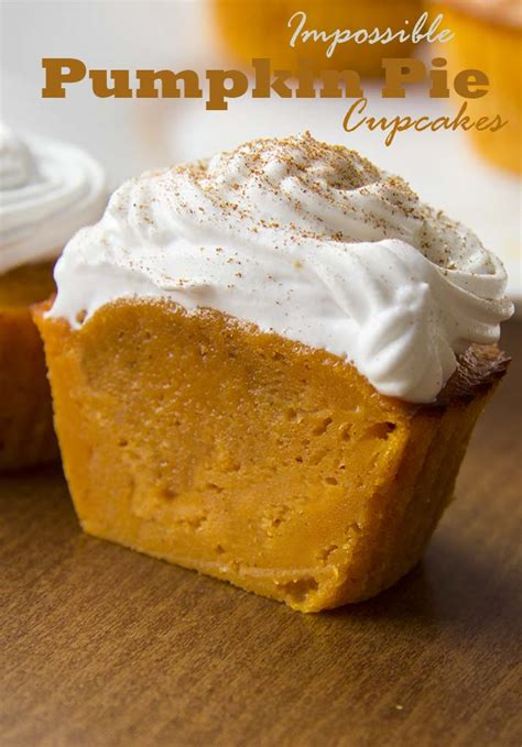 simple takehome gifts to make for guests at chridtmas dinner thanksgiving easy dessert recipes that your guests will