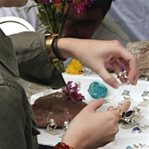 starting a jewelry business start a jewelry business jewelry journal