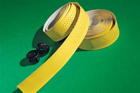 most comfortable bar tape fizik superlight handlebar tape review cycling weekly