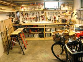 Garage Workshop Design by Garage Workshop Design Neiltortorella Com