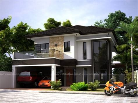 design home concept nice image gallery house design concepts