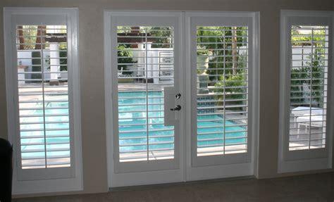 shutter blinds for doors door shutters